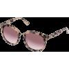 Milana - Sunglasses -