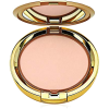 Milani Even Touch Powder Foundation, Gol - Cosmetics - $9.60