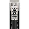 Milani Eyeshadow Primer - Cosmetics -