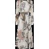 Milkwhitw - sukienki -