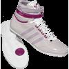 pati - Sneakers -