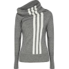 Shirt - Track suits -