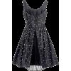 sljokice - Dresses -