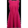 Mini Dresses,dresses,fashion  - Dresses - $789.00  ~ £599.65