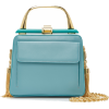 Mini Classique Bag by Elie Saab - ハンドバッグ -