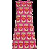 Mini Dress - Dresses -