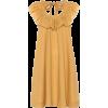 Minidress - Dresses -