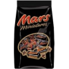 Mini mars bars - Food -