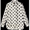 MinkPink - Košulje - duge -