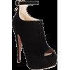 prada - Schuhe -