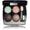 Mint. Coral. Pink. Brown. Eye shadow - Cosmetics -