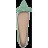 Mint Flats - Balerinki -