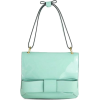Mint bag - Hand bag -