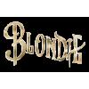 Blondie - Testi -