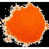 Orange_sand2 - Natural -