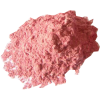 Pink_eyeshadow2 - Cosmetics -