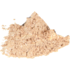 Sand - Nature -