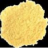 Yellow_sand3 - Priroda -