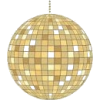 Mirror Ball - Uncategorized -