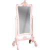 Mirror - Furniture -