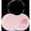 Miss Choc Pierre Cardin - Fragrances -