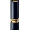 Miss Dior - Perfumy -