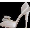 Miss Fairytale - Sandals -