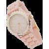 Miss Selfridge Watch - 手表 -