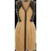 Miss Selfridge - Dresses -