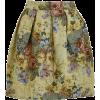 Miss Selfridge - Faldas -