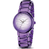 Miss Sixty - Watches -