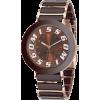 Miss Sixty - Relojes -