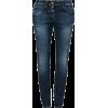 Miss Sixty - Jeans -