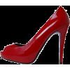 Miss Soho - Shoes -