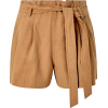 Miss Selfridge - pantaloncini -