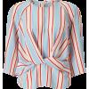 Miss Selfridge - Shirts -