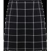 Miss Selfridge skirt - Skirts -