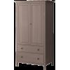 Closet - Furniture -