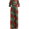 Missguided tropical print jumpsuit - Track suits - 49.99€  ~ $58.20
