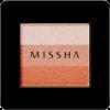 Missha Eyeshadow - Cosmetics -