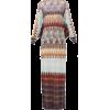 Missoni - Dresses -