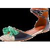 Missoni - 平鞋 -