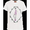 Missoni - Majice - kratke -