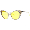 Missoni - Sunčane naočale -