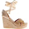 Missoni - Wedges -