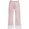 Missoni jeans - Jeans - $372.00