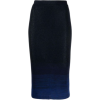 Missoni skirt - Skirts -
