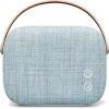 Misty Blue Helsinki Speaker Lamaison - Items -