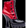 Miu Miu - Boots -