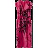 Miu Miu - 连衣裙 -